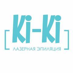 Ki‑Ki лазерная эпиляция