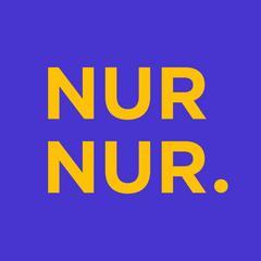 Дизайн-студия NURNUR
