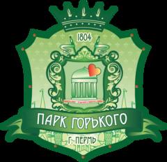 Центральный парк развлечений им. М. Горького