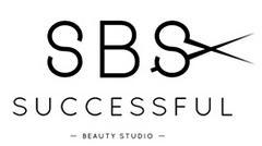 Студия красоты SBS
