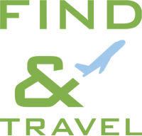Find-and-Travel