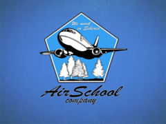 AirSchool