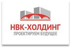 НВК-Холдинг