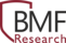 BMF Business Research & Consulting
