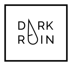 Darkrain