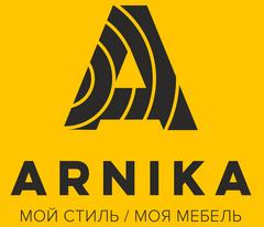 Арника М
