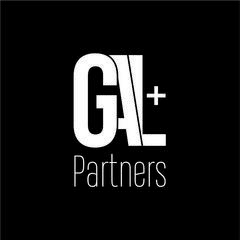 GAL Partners