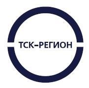 Общество с ограниченной ответственностью Трубная Снабженческая Компания-Регион