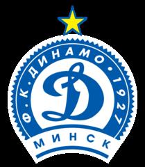 Фрунзенский РОЧС