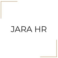 Jara HR