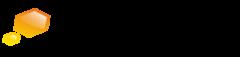 Placet Group OÜ