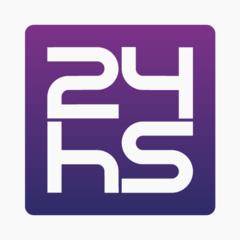 24Н Софт