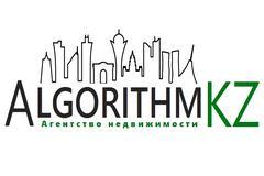 ALGORITHM KZ (АЛГОРИТМ КЗ)