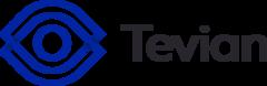 Tevian (ООО Технологии видеоанализа)