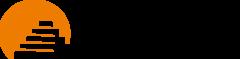 Керомаг