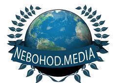 Небоход-Медиа