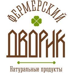 Сорокина Оксана Александровна