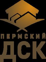 ПЛИТПРОМ (Пермский ДСК)