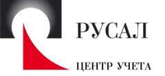 РУСАЛ-Центр учета