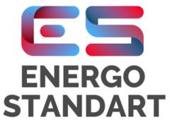 КЗКЭО Энерго-Стандарт