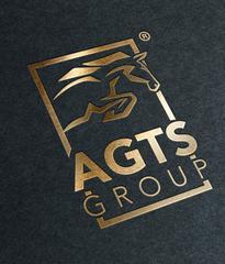 AGTS Group