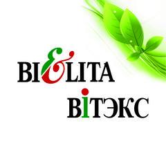 ТД Белита-Витэкс-С