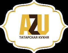Кафе татарской кухни Азу