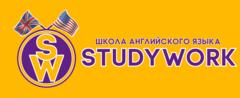 Школа английского языка Studywork