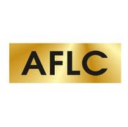Финансово-Юридический Центр ABROY