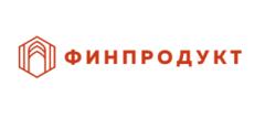 ФИНПРОДУКТ