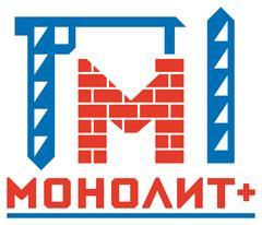 ГК Монолит