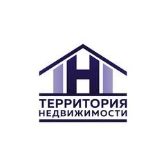 Коляжнова Юлия Николаевна