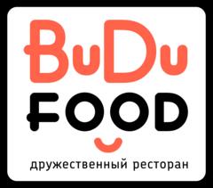BuDu FooD