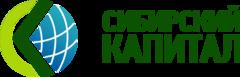 КПК Сибирский капитал