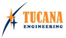 Tucana Engineering