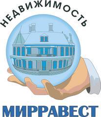 Агентство недвижимости Мирравест