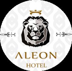 ALEON HOTEL