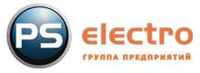 ЭЛЕКТРОконнект