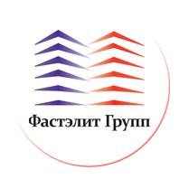 Фастэлит Групп