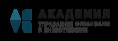 Академия Управления Финансами и Инвестициями