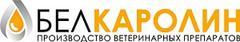 ВИТА-фарм