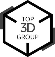 Top 3D Group