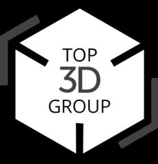 Top 3D Group