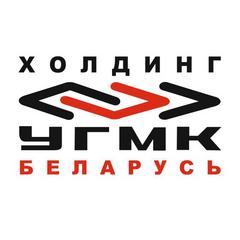 УГМК-Альянс