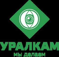 УралКам
