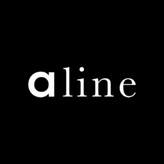 Aline digital agency