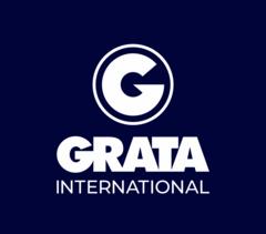 Юридическая Фирма GRATA,ТОО