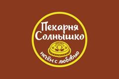 Вольский Андрей Евгеньевич