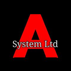 А-систем