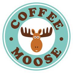 CoffeeMoose (ИП Карпов Юрий Игоревич)